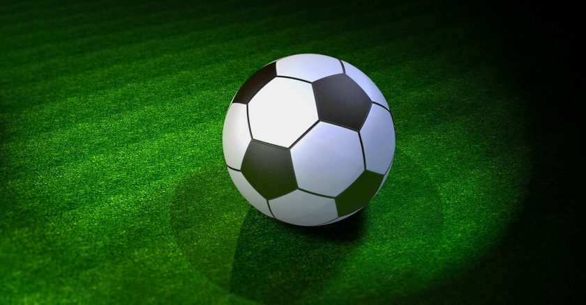 DFB versichert sich gegen Ausfall der Länderspiele