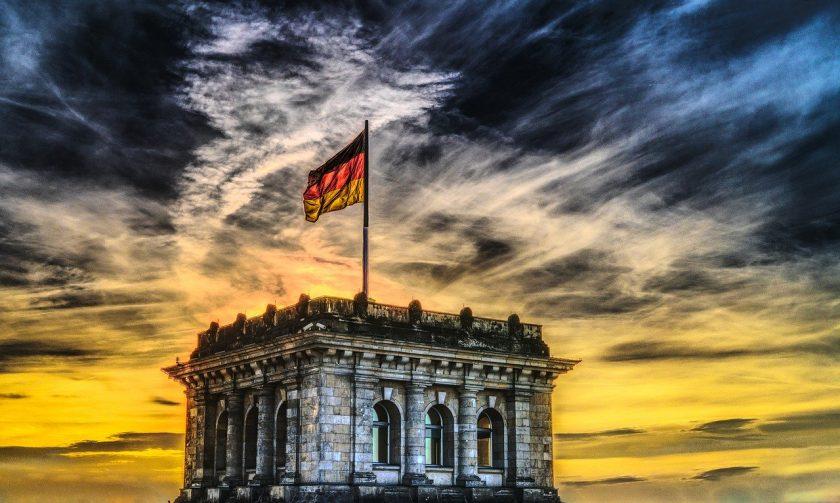 Finanzministerium sieht Versicherer trotz Corona in stabiler Verfassung