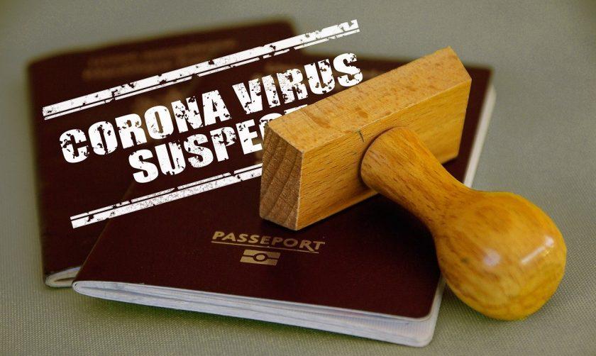 KV-Analyst fordert von Reiseversicherern Solidarität mit Corona-Gestrandeten