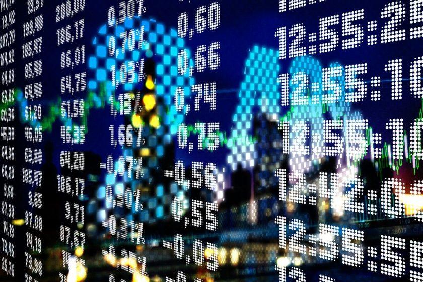 Allianz, Meag, Talanx: So reagieren die Big Player auf Schwankungen am Finanzmarkt