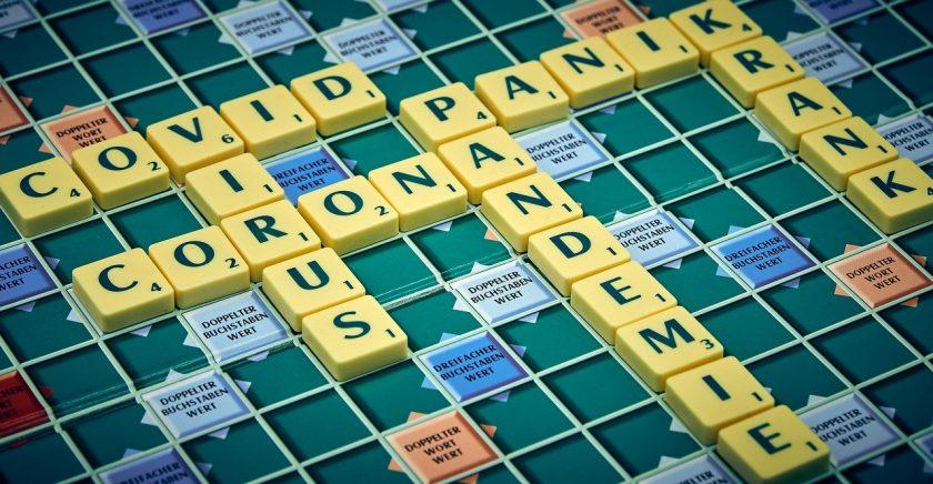 Erstattungspraxis in der Coronakrise: Was für die Versicherungsbranche spricht