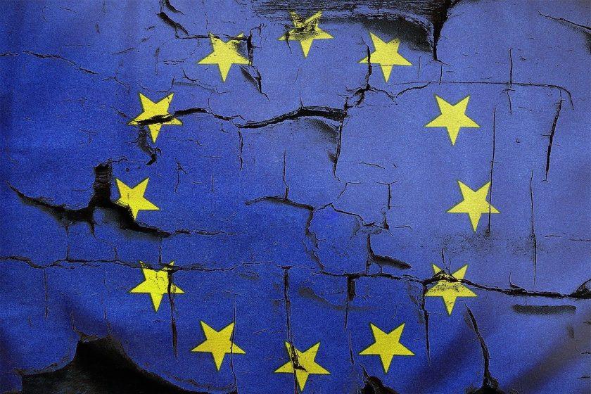 """Feri nennt EU """"Corona-Verlierer"""" und prognostiziert die Krisengewinner"""