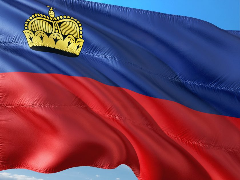 Prisma Life erzielt Jahresüberschuss von über sechs Mio. Euro