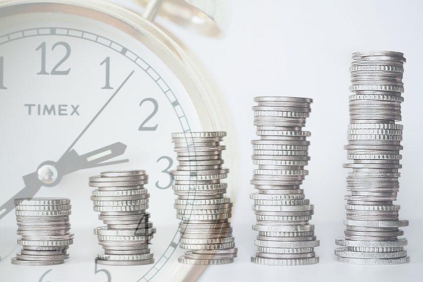 Liechtenstein Life und DUK lancieren gemeinsame bAV-Lösung auf dem Markt