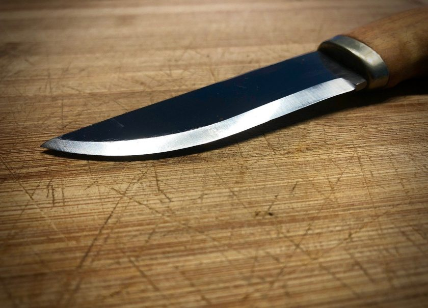 Neues BSV-Kapitel: TV-Chefkoch Raymond Blanc wetzt Messer gegen Hiscox