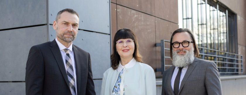 Auslandsversicherer Dr. Walter ernennt neue Geschäftsführerin