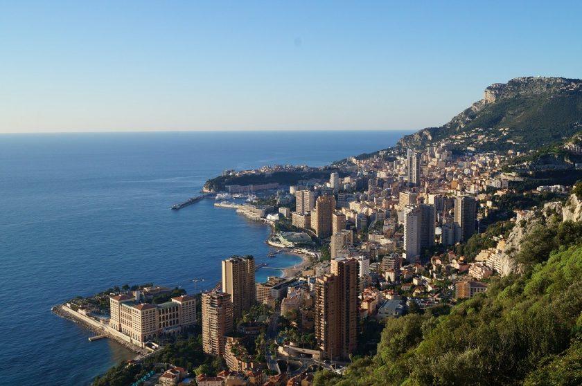 Monte Carlo 2020 abgesagt – auch Baden-Baden und DKM wackeln