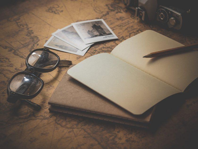 Corona-Epidemie: Weniger Nachfrage nach Reiseversicherungen