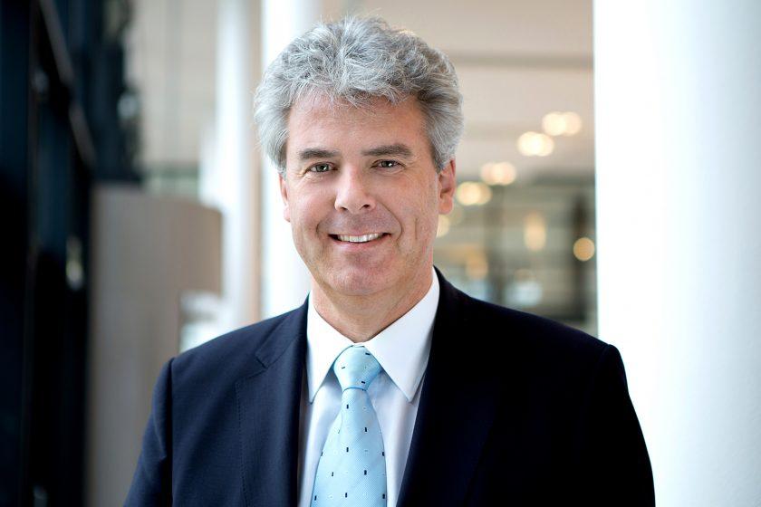 MLP: Ralf Raube ist neuer Bereichsvorstand für die bAV