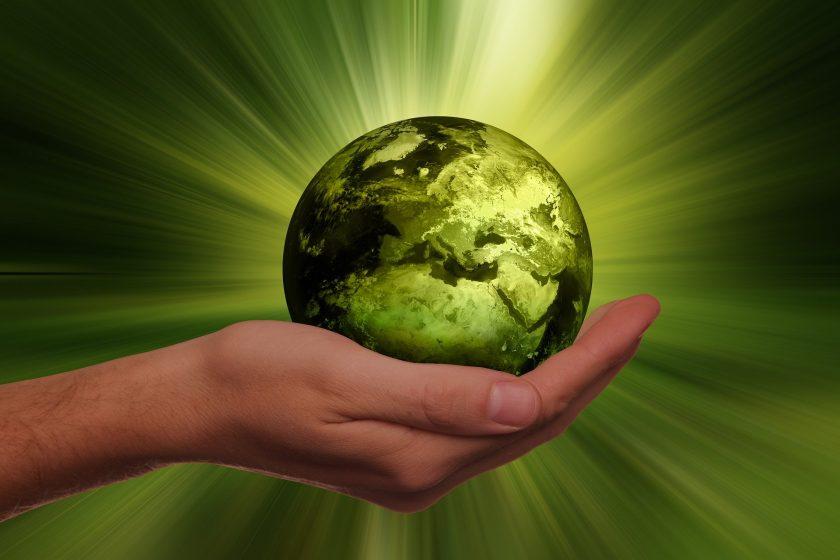 Aktuare warnen vor Blasenbildung bei Green Investments