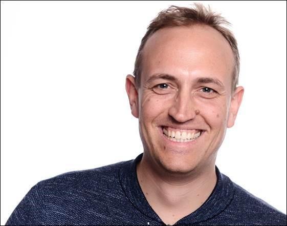 Thomas Moll wird neuer Regional-Leiter Süd bei Aon