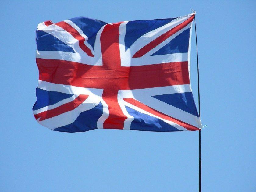 Britische Finanzaufsicht stellt sich in BSV hinter Versicherer - geklagt wird trotzdem
