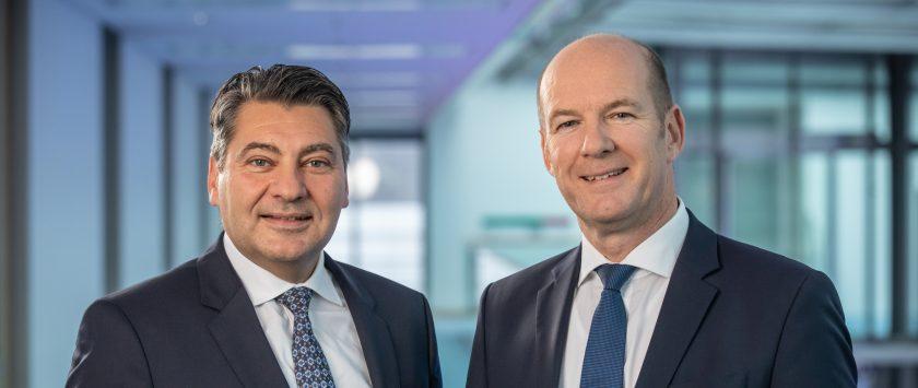 Saarland legt 2019 in der Lebensversicherung deutlich zu, keine Prognose für 2020