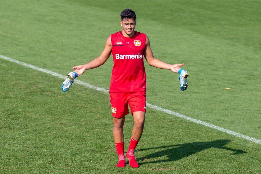 Bei Abbruch der Bundesliga kürzen Versicherer das Sponsorengeld