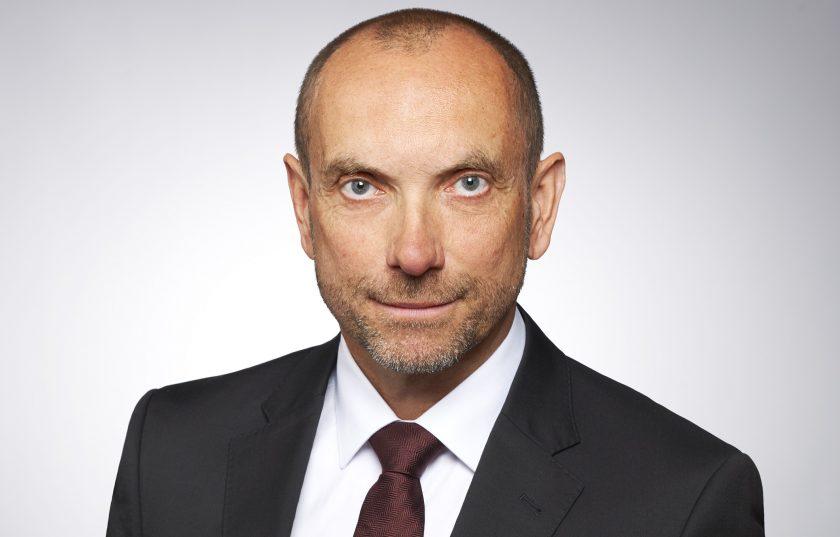 Chubb bestellt neuen Claims Manager für Deutschland und Österreich