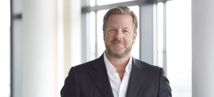 Oliver Schoeller wird neuer CEO der Gothaer Allgemeine