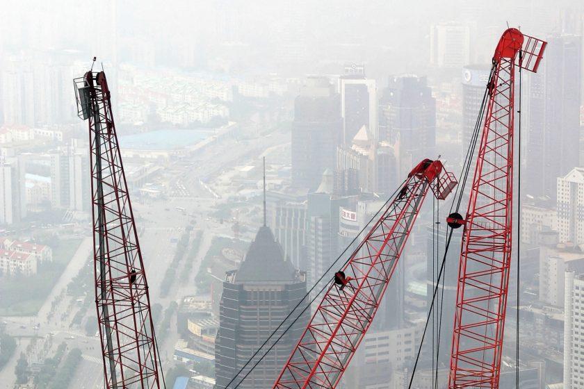 Ping An, Allianz, Axa: Globalen Versicherern drohen massive Einbrüche im Markenwert