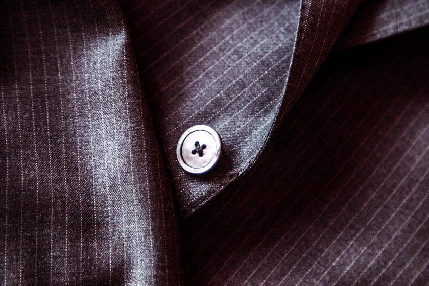 Starr Insurance holt Ribeiro als Non-Executive Director