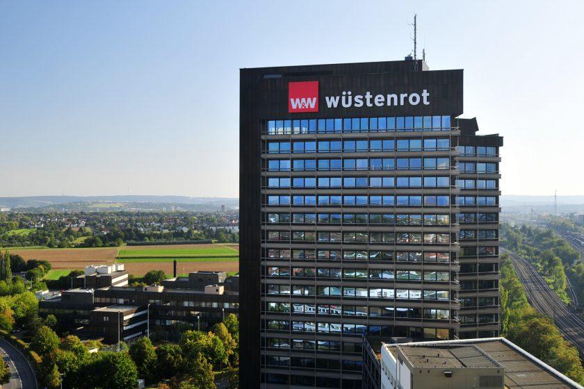 W&W bestätigt niedrigere Gewinnprognose für 2020