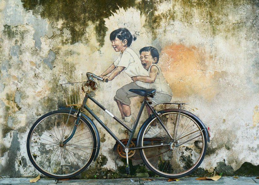 GDV: Weniger Fahrrad-Diebstähle bei gleichbleibender Schadenhöhe
