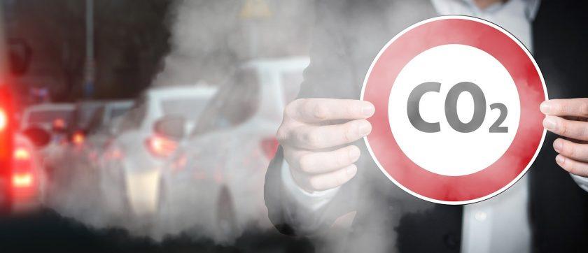 Grundsatzurteil: VW muss Dieselkäufern Schadenersatz zahlen