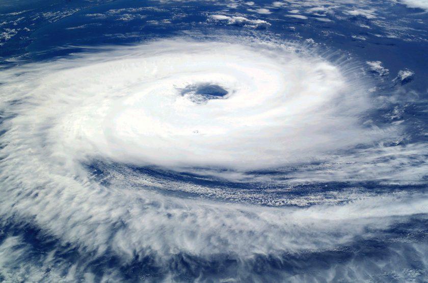 Erst Corona, bald die Hurrikans: 2020 meint es nicht gut mit den Rückversicherern