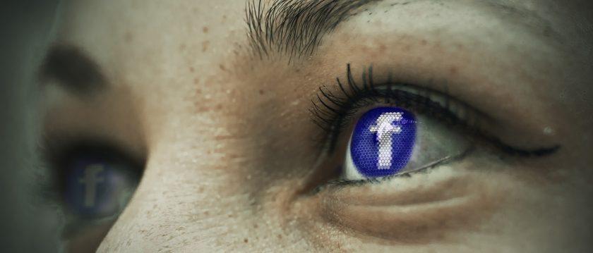 Facebook entschädigt Inhalte-Prüfer mit 52 Mio. US-Dollar