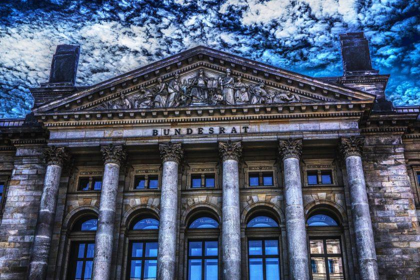 Bundesrat tritt bei der geplanten Aufsicht über Finanzanlagenvermittler auf die Bremse