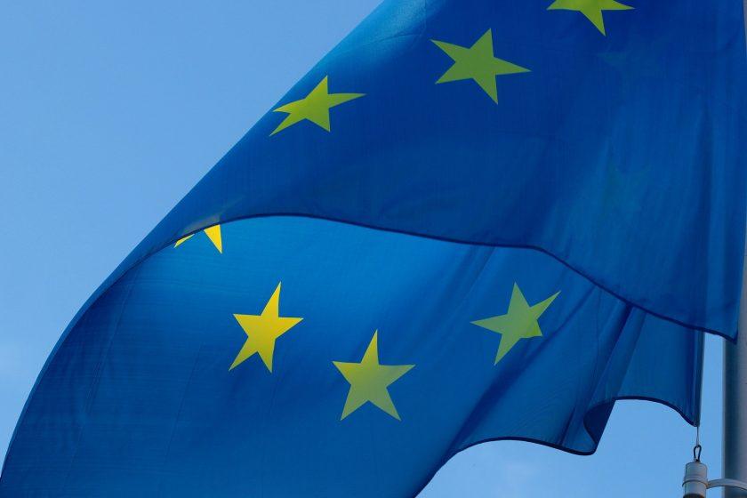 Votum-Chef Klein übernimmt Vorsitz des europäischen Dachverbandes FECIF