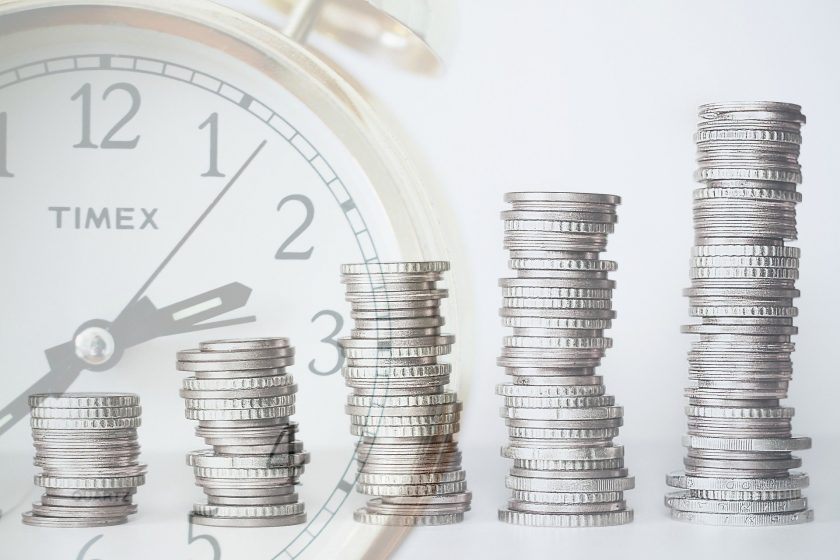 Insurtech-Investments konzentrieren sich nur auf wenige Start-ups