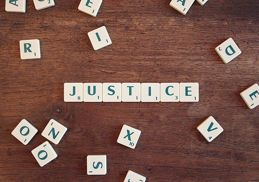 Ehemaliger Beamter muss 680.000 Euro Schadenersatz wegen Untreue zahlen