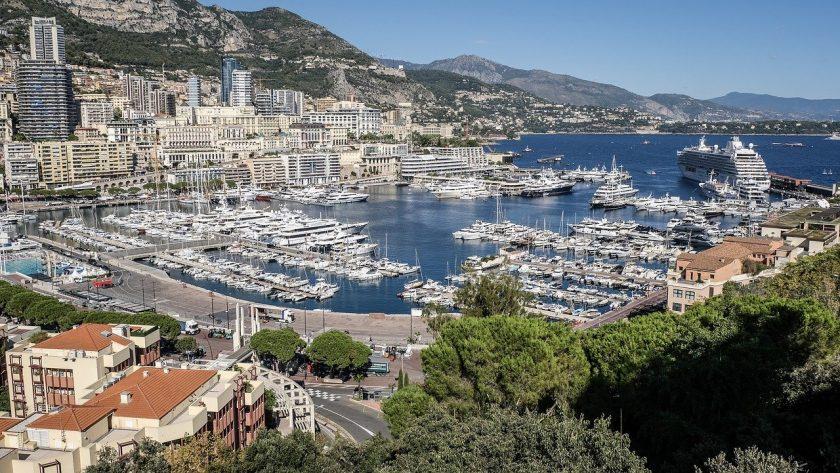 Rückversicherung: Vorstände wollen Monte Carlo ins Netz bringen