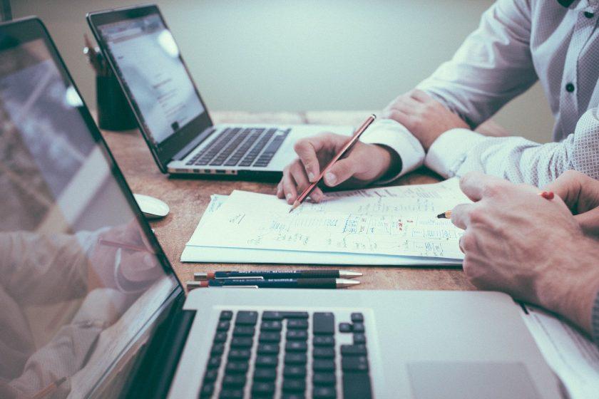 Vertriebsweg Bancassurance: Wie sich der Online-Kunde in Zukunft verhält