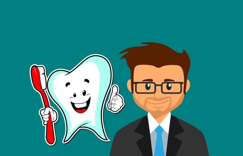 Zahnzusatzversicherung: Auf diese Tarifvergleiche schauen Makler