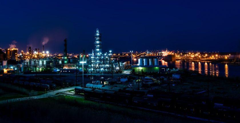 NGO kritisiert Versicherer für Ölsand-Pipeline-Beteiligung - Talanx kontert trocken