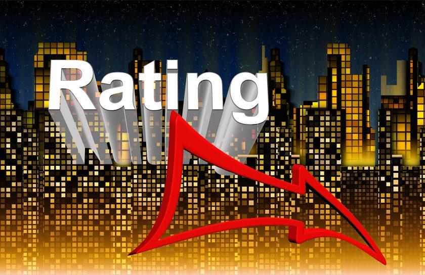 Ifa stellt BU-Rating vor