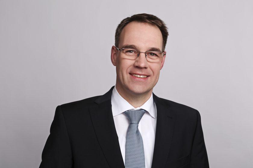 Kfz-Versicherung: Huk-Coburg zuversichtlich bei Prämienentwicklung, Telematik strategisch wichtig