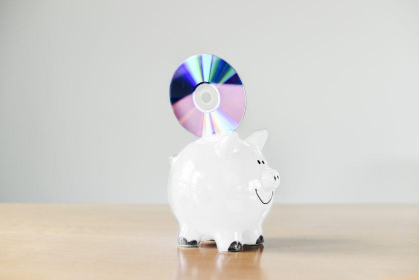 Sparen bei der IT: Was taugt eine Gebrauchtsoftware für Versicherer?