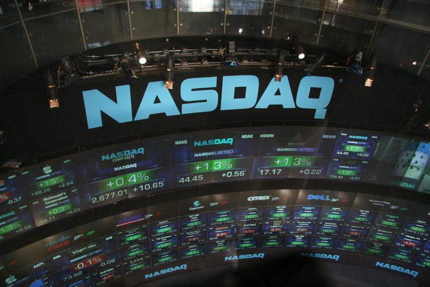 Die Börse spielt verrückt? Nein, der Markt hat immer recht