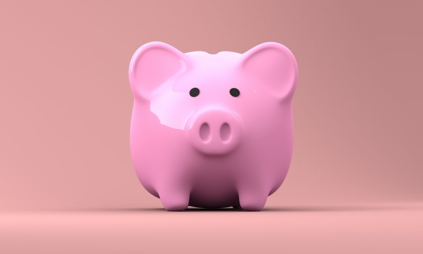 Falsch beraten: Zum Risiko von Vermögensschäden bei  beratenden und gutachterlichen Berufen