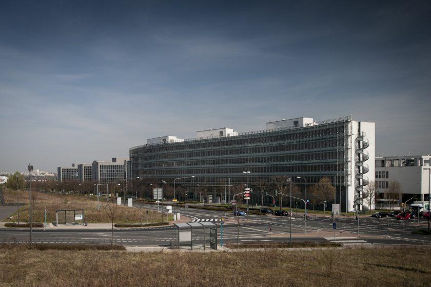 Klagen gegen EY und Bafin im Wirecard-Skandal