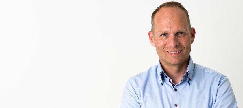 """Neodigital-Chef Voss im Interview: """"Der Markt um junge Kunden ist wirklich groß genug"""""""
