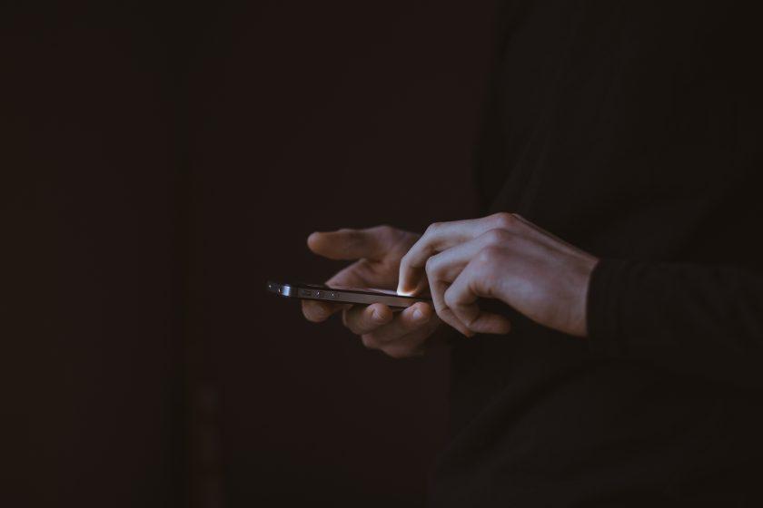 Schadenfall Wirecard: Ein Hoffnungsträger und Partner der Versicherer demontiert sich selbst