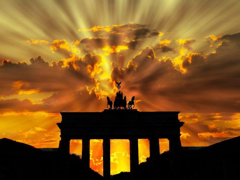 Zinstief hilft Deutschland beim Schuldenabbau