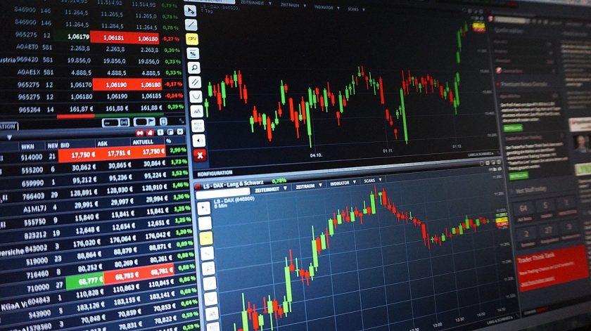 Helvetia finanziert mit Aktienplatzierung Teil der Caser-Übernahme