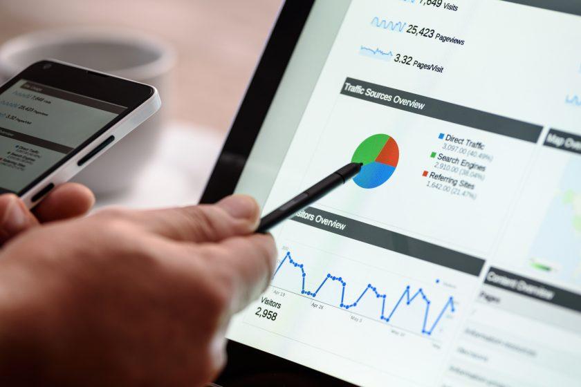 Was sind die Tarife von Start-ups wert?