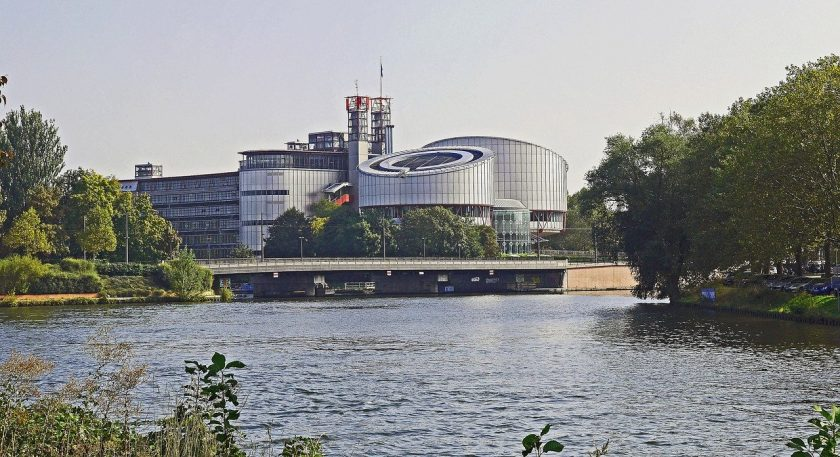 Fehlende Tariffähigkeit: Neue Assekuranzgewerkschaft wendet sich an den Europäischen Gerichtshof für Menschenrechte