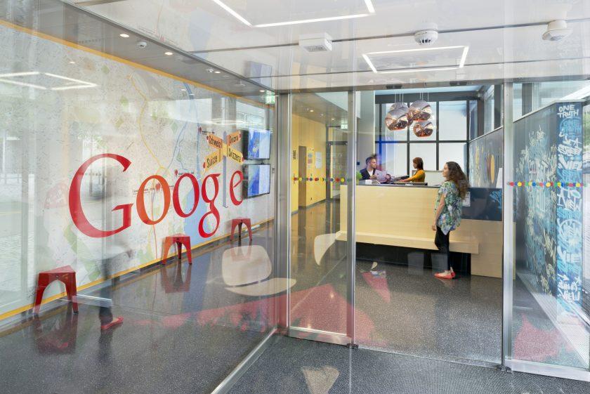 Huk-Coburgs Direktversicherer nimmt sich ein Beispiel an Google