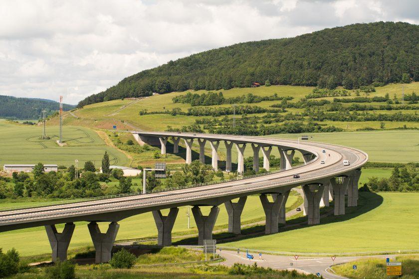 GDV plädiert für nachhaltige Infrastruktur