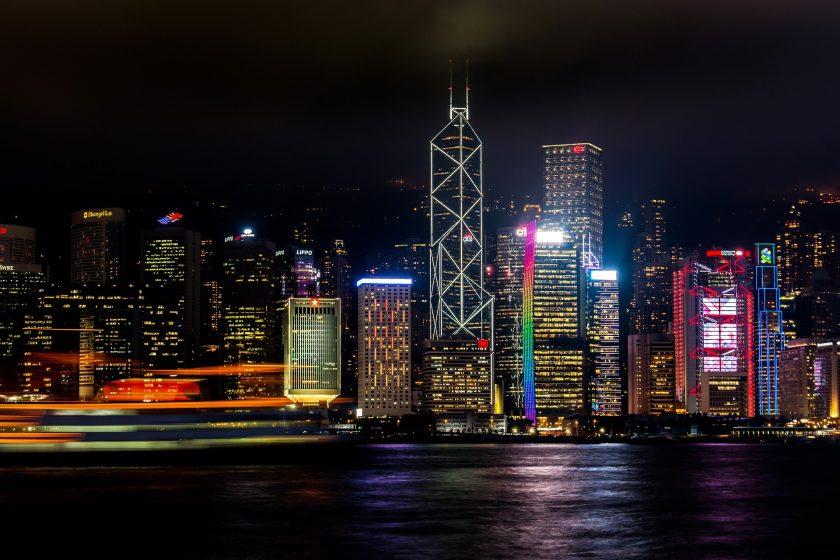 Mission China: Was Europäische Spitzenversicherer ins Reich der Mitte treibt